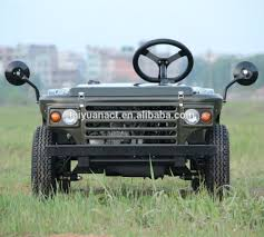 china quad atv manual china quad atv manual manufacturers and
