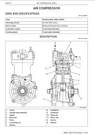 100 hino alternator wiring diagram mustang alternator