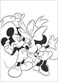 mickey mouse printables coloring pages mickey mouse coloring pages free coloring pages mazes or
