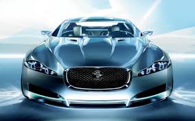 jaguar cars jaguar c xf front wallpaper concept cars wallpapers in jpg format