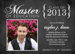 graduation quotes for invitations grad quotes for invitation orderecigsjuice info