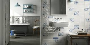 imola 1874 tiles bathroom country style ceramic double fired wall