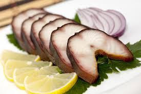 cuisiner des anguilles recette anguille à la flamande