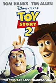 Fire Fire Everywhere Buzz Lightyear Meme Meme Generator - toy story 2 1999 imdb