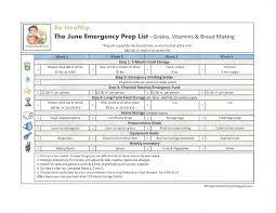 emergency evacuation floor plan template family emergency plan template expin zigy co