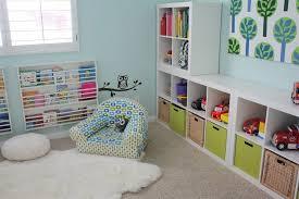 20 idées rangement pour plus espace dans chambre d enfant astuces