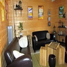 chambre d hote metabief chambre d hote metabief concernant votre propriété cischambersburg