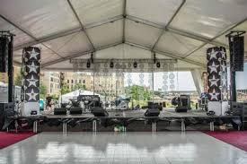 event tent rental corporate event tent rental ue mn