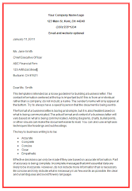 cv examples technical skills applying to graduate letters