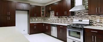 beech kitchen cabinets espresso shaker kitchen cabinet kitchen cabinets south el monte