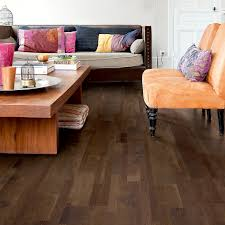 Coating For Laminate Flooring Planet Kitchens And Flooring