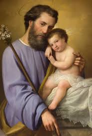 Radio Catolica De Jesus Y Maria 85 Best Saint Joseph And Child Images On Pinterest Saint Joseph