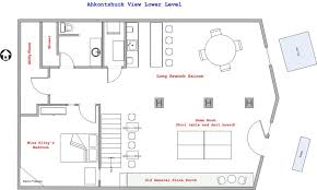 walk out basement floor plans walkout basement floor plans canada popular basement design