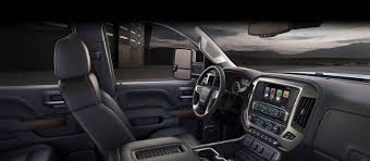 gmc terrain back seat the incredible power of the 2017 gmc sierra 3500 hd