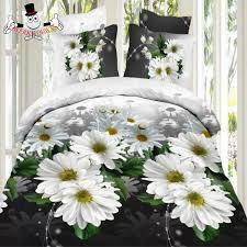 191 best stuff to buy images on pinterest cinderella 3 4 beds