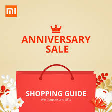 aliexpress shopping aliexpress 8th anniversary sale shopping guide free mobile phone