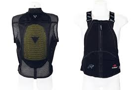 motorbike vest armour plating best of the vest mcn