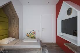 cool teenage girls bedroom ideas with minimalist concept roohome