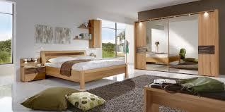 Italienische Schlafzimmerm El Kaufen Uncategorized Kühles Schlafzimmer Ebenfalls Schlafzimmer Mbel