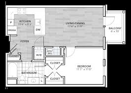 View Chestnut Square Apartment Floor Plans Studios 1 2