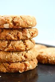best 25 anzac biscuits ideas on pinterest healthy anzac