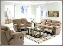 microfiber living room set amazing microfiber living room sets or microfiber sofa 3 piece