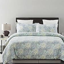 Where Can I Buy Duvet Covers Amazon Com Flower Duvet Cover Set Floral Boho Hotel Bedding Sets