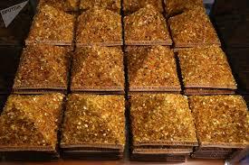 chambre d ambre l ouverture de la chambre d ambre près de kaliningrad