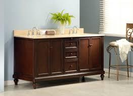Double Sink Bathroom Vanities And Cabinets  Home Design And - Bathroom vanities and cabinets clearance