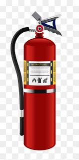fire extinguisher png vectors psd and icons for free download