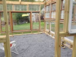 Upcycling Old Windows - building a greenhouse from old windows hometalk
