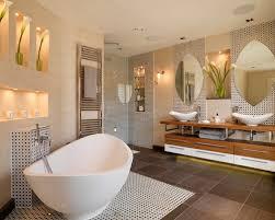 luxury bathroom ideas photos fabulous luxury bathroom ideas with luxury bathrooms ideas martaweb