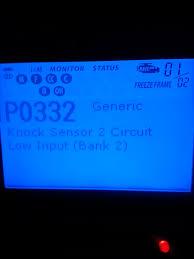 lexus es300 knock sensor wiring harness chevy knock sensor wiring harness gm knock sensor bypass
