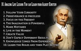 quote about learning from history elegant quotes by albert einstein 39 for your love quote with