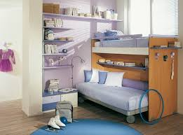 Designer Childrens Bedroom Furniture Designer Childrens Bedroom Furniture Home Interior Design