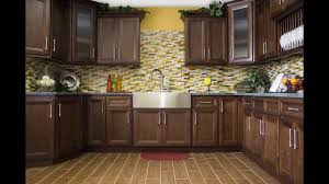 Kitchen Cabinet Distributors Southeast Kitchen Distributors 8 In Stock Cabinets Lines Youtube