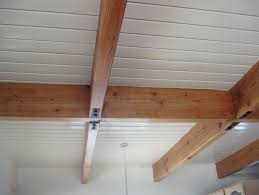 pine tongue and groove porch ceiling home design ideas