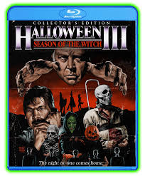 halloween iii season of the witch usa 1982 u2013 horrorpedia