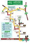 ริวิวที่พัก บ้านไร่สุจิรา ปากช่อง-วังน้ำเขียว | Folktravel.com