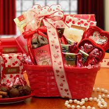 gift baskets for s day s day gift baskets s day gift