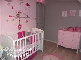chambre bébé fille chambre et taupe 4886 sprint co