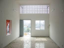 170102154224 t3 architecture asia bioclimatic apartment buildings 2 jpg