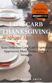 buy hale and hearty low carb desserts 25 delightful low