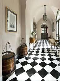 black grout white tile kitchen and designs pictures backsplash