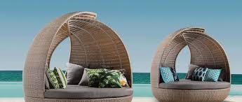 outdoor furniture melbourne sydney newcastle erina outdoor