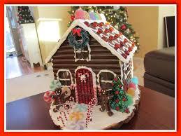 88 best christmas crafts u0026 holiday crafts images on pinterest
