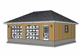 house plans with hipped roof house plan