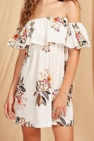 women u0027s dress dresses occasion dresses women u0027s tops trendy