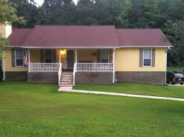 tuscaloosa county al for sale by owner fsbo 56 homes zillow