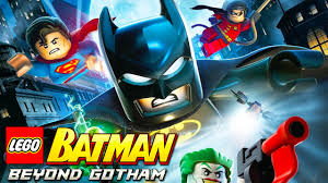 batman apk lego batman beyond gotham 1 08 1 4 mod apk unlimited money